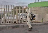 3 mil 685 casos y 444 defunciones por Covid-19 en Colima: Salud