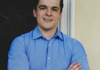 2 años perdidos en el Gobierno de AMLO: Jesús Rodarte