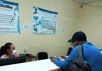 Se invita a provechar descuentos en recargos y multas de agua potable en Tecomán