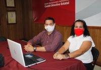 Convoca PRI a Carrera Virtual Tú Salud 5 K 2020