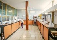El Centro Municipal de Negocios ofrece trámites y servicios simplificados
