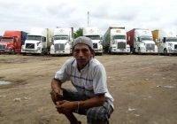 Gerardo Ayala desapareció en Tecomán, desde el mes de junio, solicitan apoyo para encontrarlo