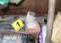 Cateos en Manzanillo permiten asegurar más droga