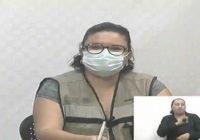 DAPECODE ha permitido detectar ha tiempo pacientes COVID en el Estado