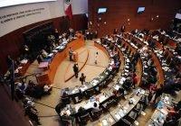 Cámara de Diputados aprueba eliminación de fuero al Presidente