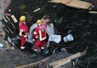 Julio César ya no presentaba signos vitales, continúa proceso de rescate del cuerpo: PC Jalisco y Colima
