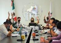 IEE Colima aprueba Reglamento de Candidaturas Independientes para la gubernatura, diputaciones y ayuntamientos del PEL 2020-2021