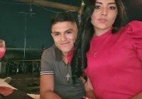 Bianca fue asesinada por su pareja sentimental en Tonalá Jalisco, el presunto feminicida escapó