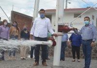 En Cuauhtémoc importantes descuentos y condonacion de multa y recargos a usuarios de agua potable que se pongan al corriente durante octubre y noviembre