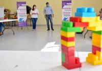 Impulsa Gobierno Estatal proyectos para la prevención en jóvenes manzanillenses