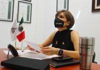 Exhortan a municipios reforzar la prevención del Covid-19