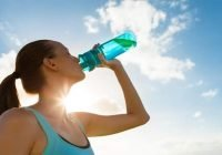 Es deshidratación amenaza más grave de enfermedades diarreicas: IMSS