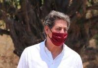 En solidaridad con Manzanillo, Tecomán accedió de manera temporal a recibir la basura: Elías Lozano