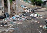 Urgente Ayuntamiento de Manzanillo subsane irregularidades en relleno sanitario