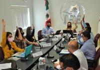 ¡En sus marcas, listos… Fuera !Hoy inicia el Proceso Electoral 2020-2021 en el Estado de Colima