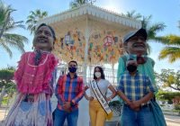 Por Covid-19, anuncian la cancelación de los Festejos Charrotaurinos Comala 2020