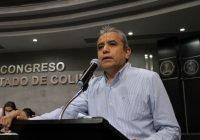 Condona el Congreso del Estado recargos al 100% en Cuauhtémoc