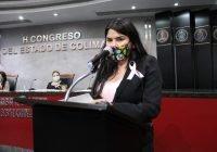 """Congreso del Estado exhorta a Hacienda que se ayude a los afectados por """"JOV"""""""