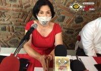 Minatitlán podría perder Fondos Mineros de 2018 y 2019, la Alcaldesa seguirá trabajando para recuperarlos