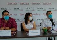 Presenta Gobierno del Estado convocatoria al Premio Estatal de la Juventud 2019