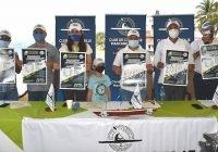 Anuncia Gobierno Estatal competencia de Kayak y Stand Up Paddle Manzanillo 2020
