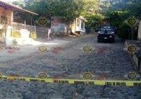 Abandonan a una pareja agredida con arma blanca en el Naranjo, Manzanillo, la mujer está grave