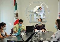 El 21 de noviembre inicia recepción de escritos de intención a Candidaturas Independientes; IEE Colima invita a la ciudadanía a participar