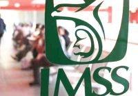 IMSS, institución fundamental y eje de la respuesta de México ante la pandemia por COVID-19