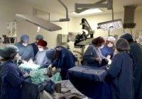 IMSS continúa procuraciones multiorgánicas con nuevos lineamientos a causa de la emergencia sanitaria por COVID-19