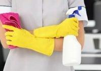 Se han inscrito al IMSS 27 mil 640 personas trabajadoras del hogar, quienes reciben atención médica y prestaciones