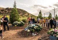 Masacre de la familia LeBarón: 1 año de exigir justicia