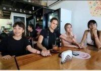 Graban videos para adultos en Cañón del Sumidero; autoridades denunciarán