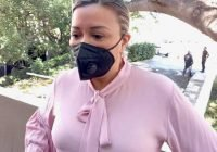 PAN ofrece a Brenda Gutiérrez candidatura de Villa de Álvarez