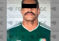 En Tecomán, es entenciado a 51 años de cárcel por secuestrar a madre e hija