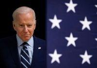 Primeras reacciones ante el triunfo de Joe Biden