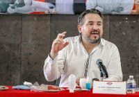 Gran noticia para Colima proyecto del nuevo libramiento: Cámara de la Construcción