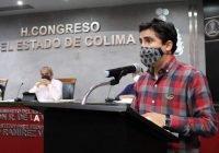 Vladimir Parra duplicó el gasto en nómina del Congreso del Estado