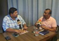 Ayuntamiento de Manzanillo ha quebrantado los derechos de los sindicalizados: Joel Salgado