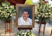Peña Nieto no apoyó en el esclarecimiento del homicidio de Silverio: Idalia Pimentel