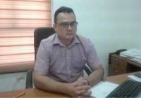 Ayuntamiento de Armería ha cumplido compromisos con el Sindicato: Tesorero
