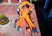 Continúa Ayuntamiento de Colima, generando acciones para erradicar la violencia contra las mujeres