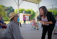 Termina entrega de pensiones a personas adultas mayores y con discapacidad