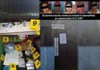 En Tecománpolicía investigadoraasegura más narcótico en cateo