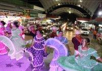 Clausuran Feria Online 2020;  se superaron las expectativas