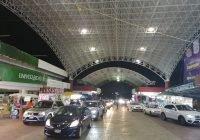 Gobierno del Estado invita a disfrutar últimos días de la Feria de Colima Online