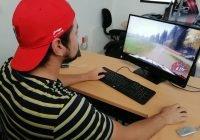 Realizará Gobierno del Estado primera edición de NACAM Virtual Rally Colima