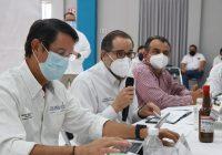Colima, primer Estado del país con el 100% de municipios certificados en trámites rápidos