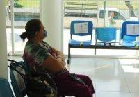 Pacientes con enfermedades pulmonares corren mayor riesgo ante el Covid-19