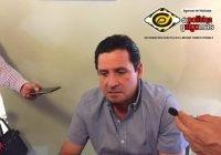 Actividad de los diputados y senadores de Colima en el Congreso de la Unión ha sido una tragedia: Locho Morán