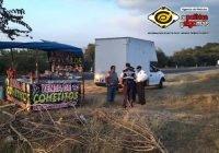 Sin anuencia del Ayuntamiento de Colima para venta de pirotecnia en el municipio.